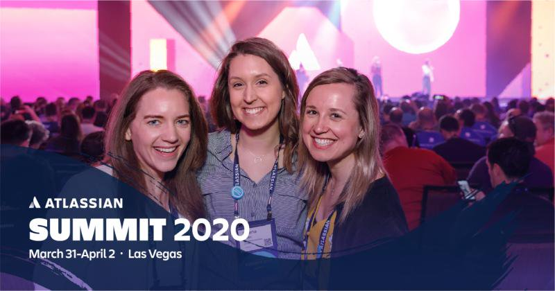 Teams create change, influence others, and build things that make the world a better place 🌏 Were launching our inaugural Team Awards honoring excellence in teamwork, and winners receive free passes + travel to #AtlassianSummit! Nominate your team here: ow.ly/5Cb450xhvru