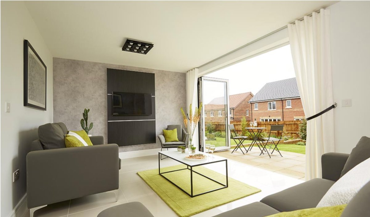NEW 3BED Show Home - 1,089 GBP PCM RENTAL GUARANTEE till Q2 2024 - https://mailchi.mp/primepropertyagents/3bed-show-home-1680-gbp-pcm-rental-guarantee-till-q1-2023-full-show-fit-out-4013793#rentalincome…#realestate#buytolet#SHOWHOME#ForSale#HomesForSale#Property#Properties#Investment#Home#Housing#Listing#Mortgage#Renovated#JustListed#Swadlincote