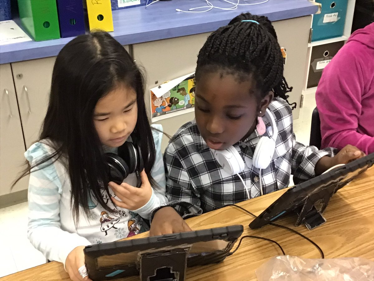 Coding with a little help from my friends <a target='_blank' href='http://twitter.com/GlebeAPS'>@GlebeAPS</a> <a target='_blank' href='http://twitter.com/glebepta'>@glebepta</a> <a target='_blank' href='http://twitter.com/APSVirginia'>@APSVirginia</a> <a target='_blank' href='http://twitter.com/APS_STEM'>@APS_STEM</a> <a target='_blank' href='http://search.twitter.com/search?q=HourOfCode'><a target='_blank' href='https://twitter.com/hashtag/HourOfCode?src=hash'>#HourOfCode</a></a> <a target='_blank' href='http://search.twitter.com/search?q=GlebeEagles'><a target='_blank' href='https://twitter.com/hashtag/GlebeEagles?src=hash'>#GlebeEagles</a></a> <a target='_blank' href='https://t.co/uFYVi5LoRZ'>https://t.co/uFYVi5LoRZ</a>