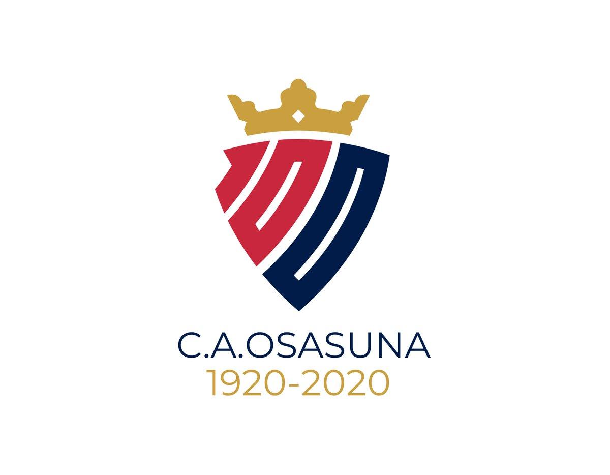 Desde la Banda - Fútbol Navarro | Centenario del Club Atlético Osasuna