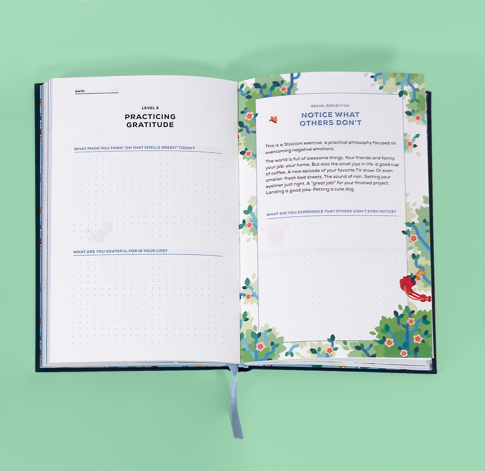 """3 Sheets To The Wind Tv Show kurzgesagt on twitter: """"we sold out the gratitude journal in"""