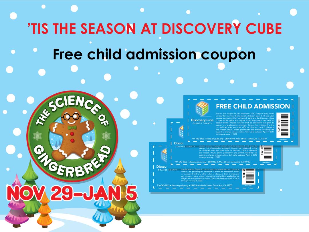 Discovery Cube Coupon >> Ocsocialservices Orangecountyssa توییتر