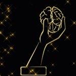 Image for the Tweet beginning: 🏆 Los únicos premios que