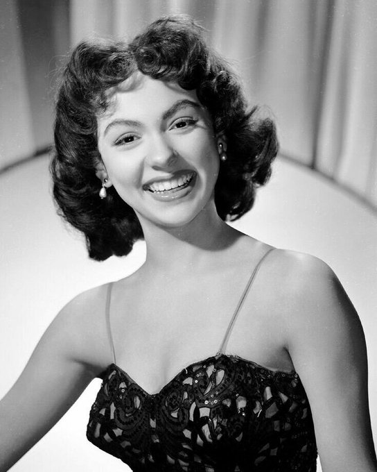 Happy 88th birthday to this gem! rita moreno you legend here\s wishing all good things for you