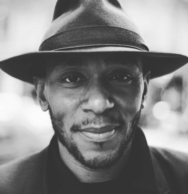 Happy 46th birthday, Mos Def aka Yasiin Bey. What are your favorite Mos tracks?