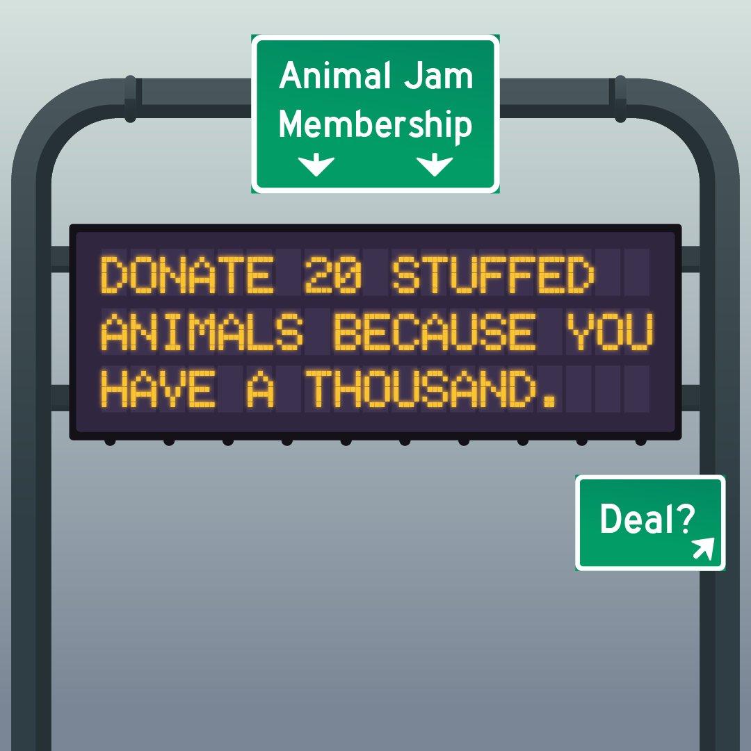 Animal Jam Codes List animal jam (@animaljam)   twitter