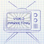 """According to @WordStream, """"One-third of online activity is spent watching video.""""  Are you taking advantage of video in your marketing plan?  Learn more here: https://t.co/gIevdIVWQ2 #realestatevideo  #realestatemarketing"""