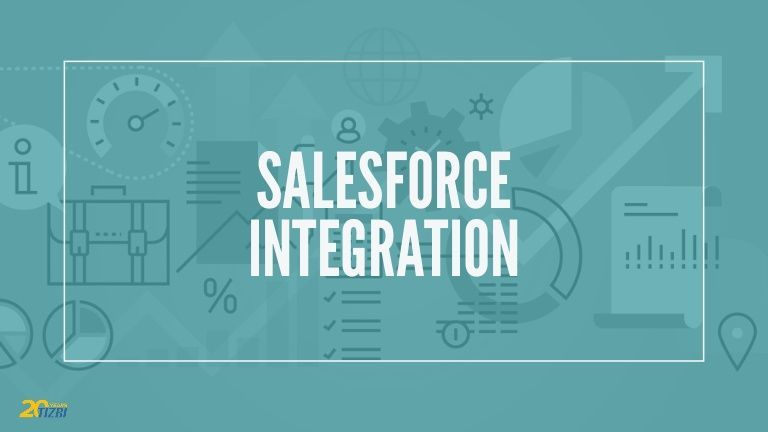 #SalesforceIntegration to get a CRM solution that fits you the best!  Learn more about why to kickstart your #digitaltransformation with Tizbi: http://bit.ly/2GZyBLc .   #salesforce #customintegration #softwaredevelopmentpic.twitter.com/9cysF3S1Ru