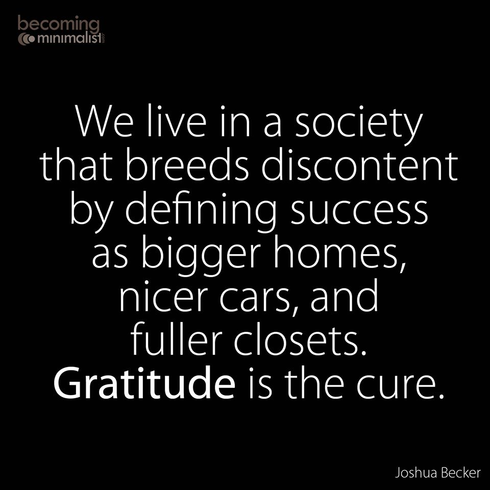Thought for the day... #inspirationalquotes #gratitude<br>http://pic.twitter.com/jmjMF29fH5