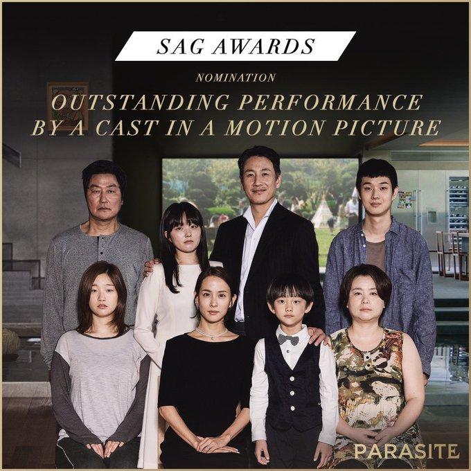 Screen Actors Guild Awards - Page 13 ELhglNMUYAAZ0VN