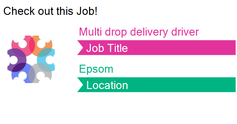 Hiring a talented Multi drop delivery driver. Have what it takes? #hiring #Epsom https://job-openings.monster.co.uk/multi-drop-delivery-driver/213909549?WT.mc_n=PP_MTC_TWT&jvs=tw,tc,ca2.1,0&cardid=bf1fb8bd-7772-4a3e-8169-9014af62120c …