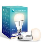Image for the Tweet beginning: TP-Link Smart Bulb, WiFi Smart