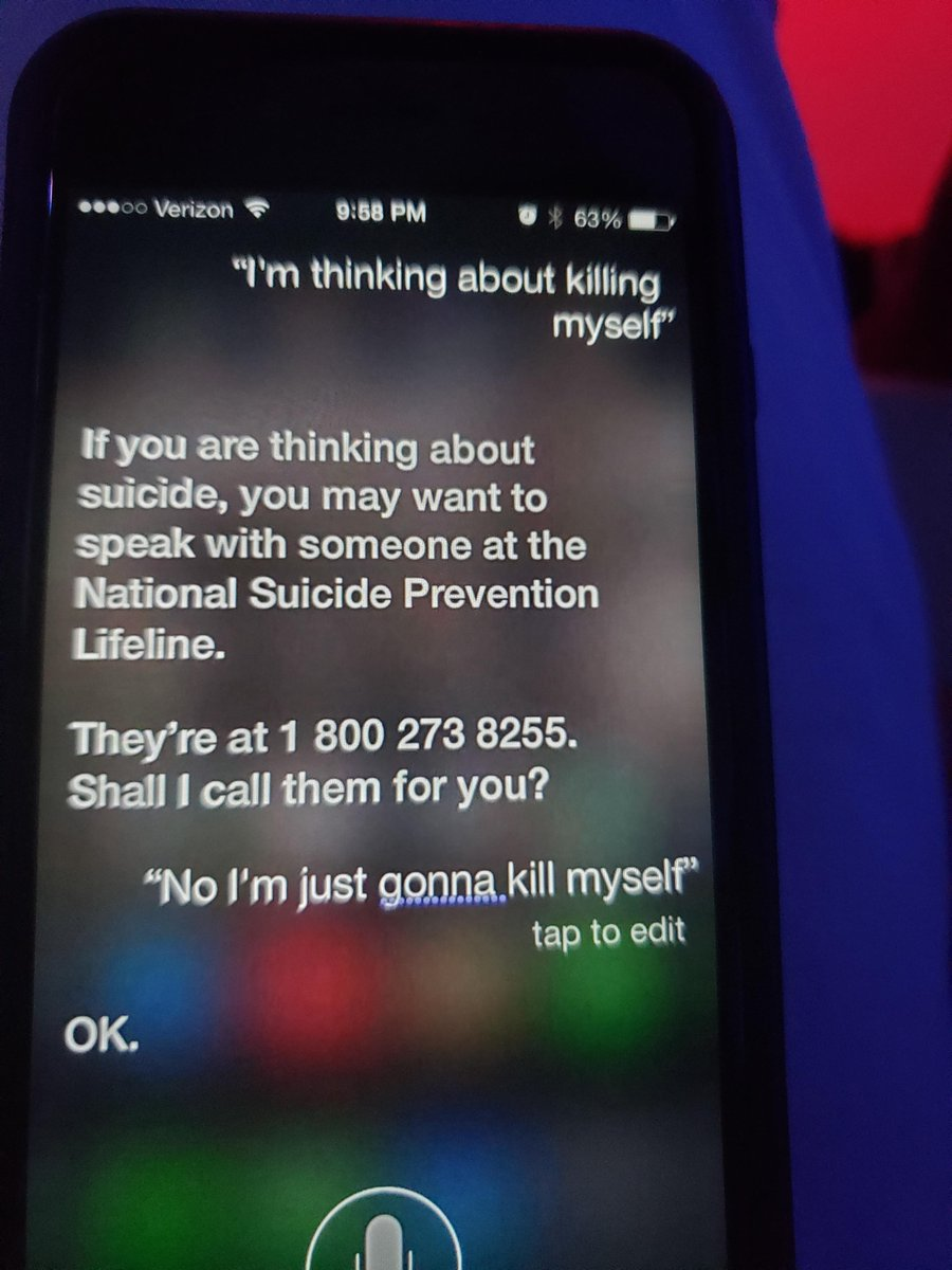 Why siri<br>http://pic.twitter.com/yCtwonUxoy