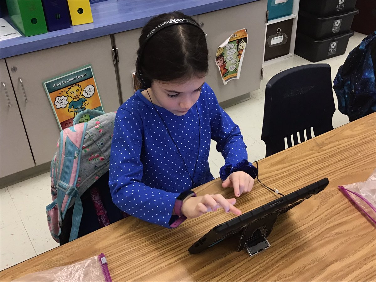 2nd graders just want to code <a target='_blank' href='http://twitter.com/GlebeAPS'>@GlebeAPS</a> <a target='_blank' href='http://twitter.com/APS_STEM'>@APS_STEM</a> <a target='_blank' href='http://twitter.com/glebepta'>@glebepta</a> <a target='_blank' href='http://twitter.com/APSVirginia'>@APSVirginia</a> <a target='_blank' href='http://search.twitter.com/search?q=HourOfCode'><a target='_blank' href='https://twitter.com/hashtag/HourOfCode?src=hash'>#HourOfCode</a></a> <a target='_blank' href='http://search.twitter.com/search?q=GlebeEagles'><a target='_blank' href='https://twitter.com/hashtag/GlebeEagles?src=hash'>#GlebeEagles</a></a> <a target='_blank' href='https://t.co/eZjiXzOwsK'>https://t.co/eZjiXzOwsK</a>