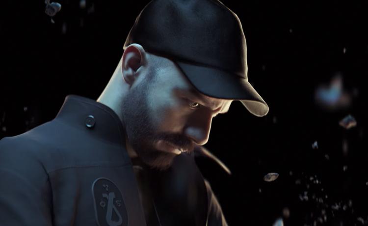 Tras llevar seis años sin editar un LP, el francés Woodkid confirma su regreso anunciando nuevo disco y un prometedor show en vivo. 2020 será su año 😮 Trailer: https://www.binaural.es/noticias/woodkid-anuncia-su-regreso/…