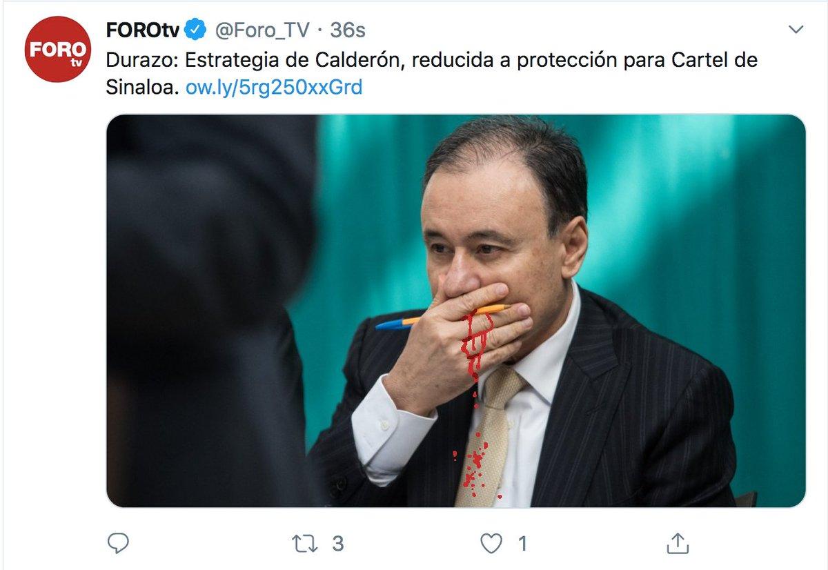 RT @CartonCalderon: El Secretario de Seguridad y Protección Ciudadana mordiéndose la lengua... https://t.co/wlS1LdPxgE