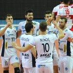 Image for the Tweet beginning: Arkas Spor, Romanya'dan galibiyetle dönüyor.  🔗