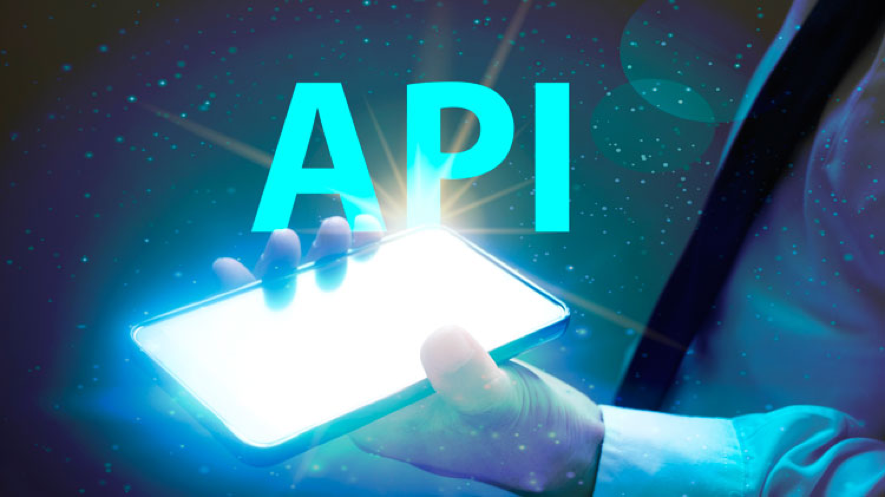 150+ Million HouseholdsSub Second AccessiLeads API SolutionsYour web application or site will generate results!https://ileads.com/home-data-services/data-api/…#liveconnect #iLeads #revive #loans #hottransfer #nextgen #analytics #experience #results #fintech #proptech #realestatetech