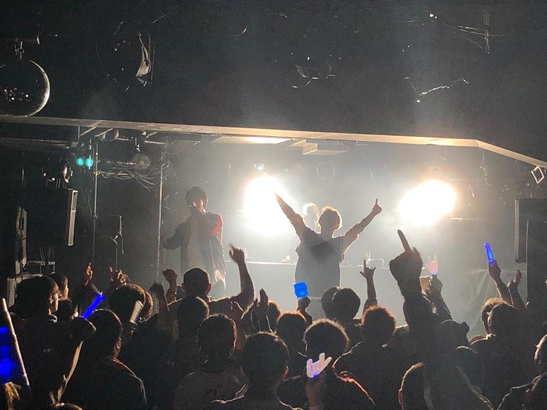 感謝感激‼︎  ー アメブロを更新しました#SonarPocket#ファンクラブツアー