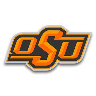 Blessed to receive an offer from Oklahoma State University  #gopokes @OSUMBB @thacoachmike @ErikPastrana @TeamParsonsCP25<br>http://pic.twitter.com/xlFOG1CChp