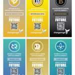 Image for the Tweet beginning: #cryptocurrency soldiers, have you seen