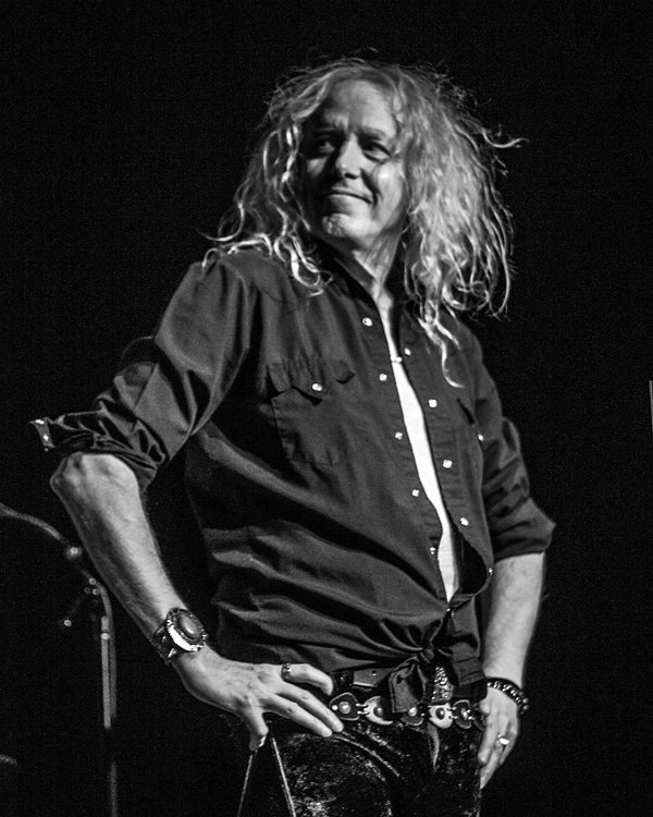 Remembering laughter  @ZEDLedZeppelin  #ZED #LedZeppelin #tribute #rockandroll #singer #lemonsqueezer