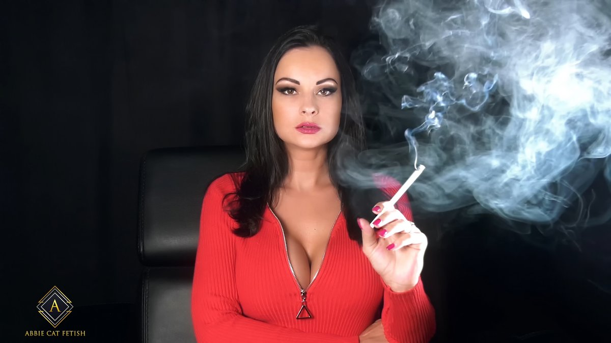 Male smoke fetish websites