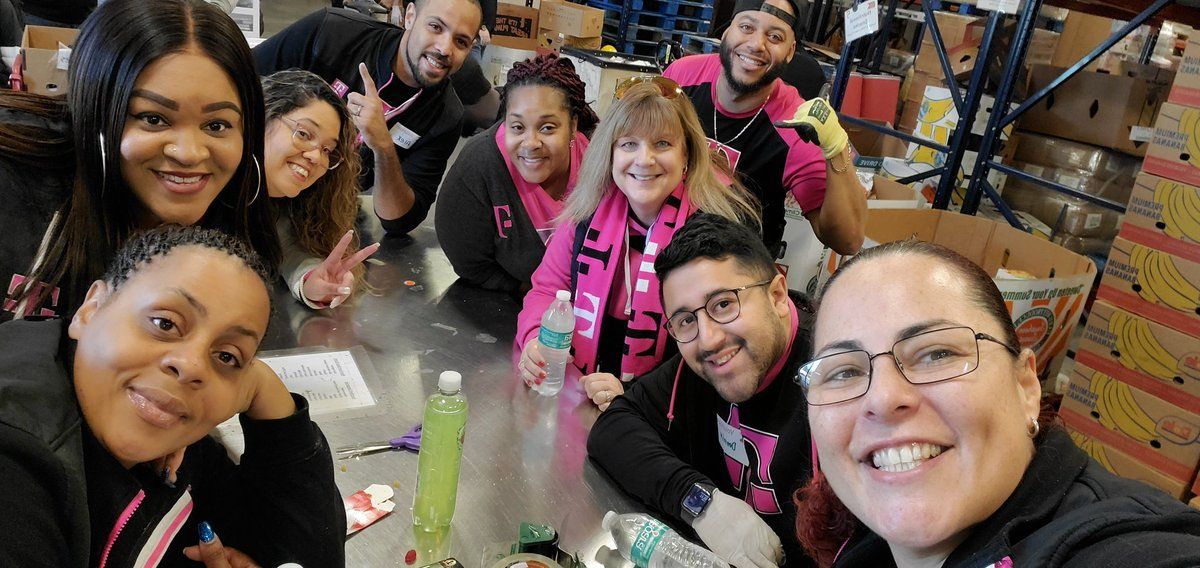 Because we are so blessed, it's time to give back! #CharLIT  #givingback #NERULES<br>http://pic.twitter.com/TyCyFovjKC