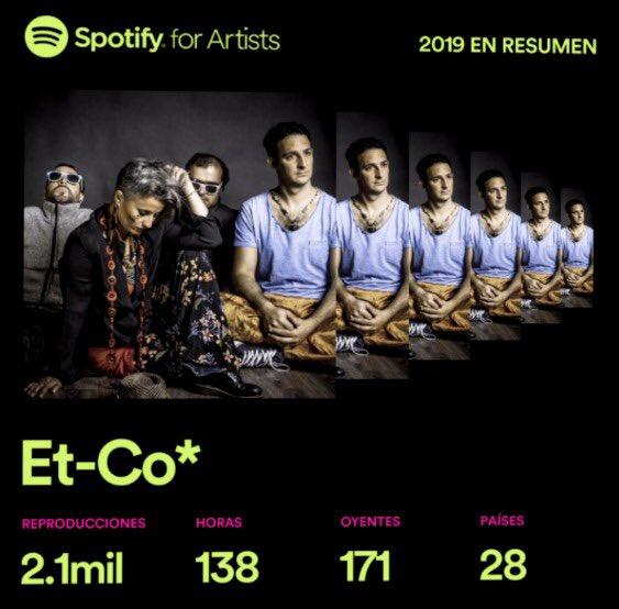 EtCoMusica photo