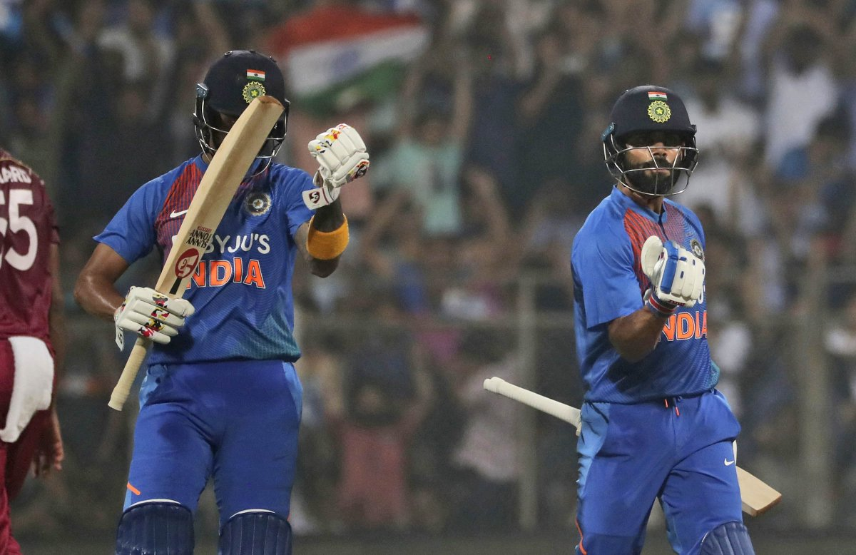 It was raining sixes in Mumbai as Indias big guns fired to clinch a T20 series win over West Indies: cricket.com.au/news/match-rep… #INDvWI