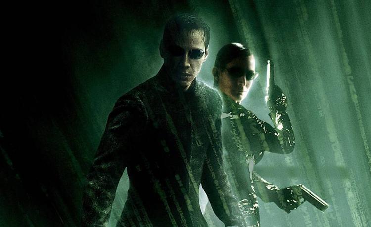Ya se ha anunciado oficialmente el día en el que Neo y Trinity volverán a la gran pantalla 😮 Fecha de estreno de Matrix 4: https://www.binaural.es/cine/matrix-4-se-estrenara-en-2021/…