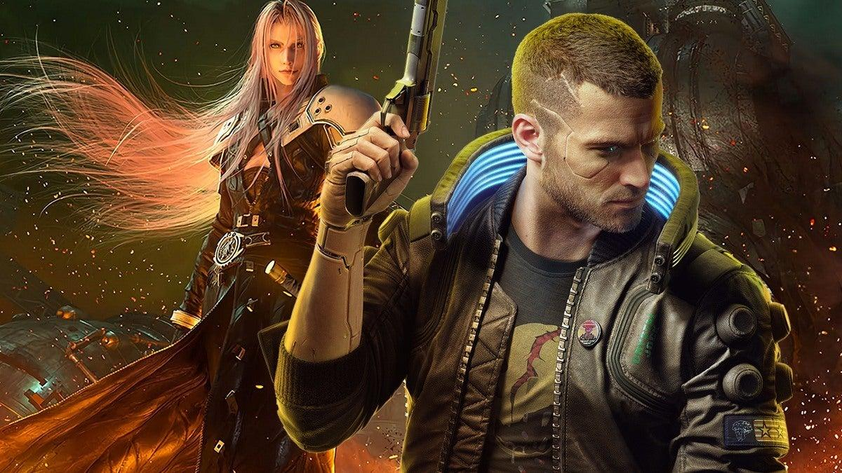 From Cyberpunk 2077 to The Last of Us Part 2 to Resident Evil 3, here are all of the 2020 video game release dates we know of.Brace yourself: 2020 is coming. http://bit.ly/2PAb9Yi