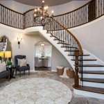 The Fabulous Foyer: Good interior design starts at the front door of the home. https://t.co/zPbIPAKgEh