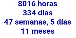 RT @NancyGailJ: #JusticiaTardíaNoEsJusticia @MP_Honduras @dpi_honduras https://t.co/fPJhqlxrPX