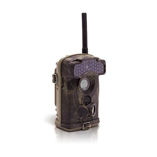 #amc #securite #videosurveillance #cctv Dernière génération - Caméra de chasse alerte HD 1080P envoi MMS e-mail IR invisible - SKU: XTC-HD-1080-GI