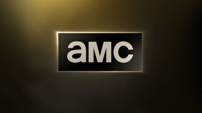 """#AMC claims that #TheWalkingDead stuntman """"Made a Mistake"""" in their wrongful death case."""