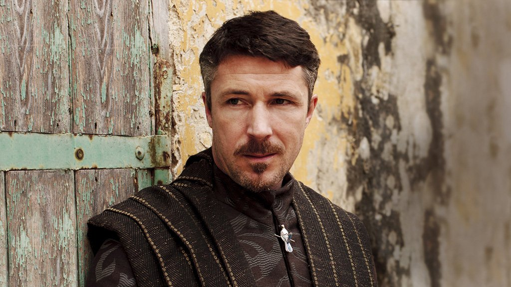 """""""Whatever you do, make certain your hands are clean."""" Petyr Baelish<br>http://pic.twitter.com/FXDrNPQl6W"""