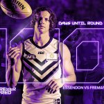 Image for the Tweet beginning: Keen. 💯 #foreverfreo