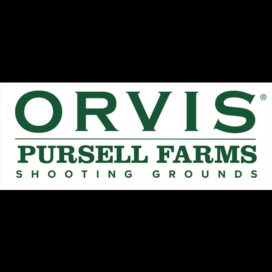 If you're near the Talladega County area of Alabama, head over to @Orvis Pursell Farms Shooting Grounds at 560 FarmLinks Boulevard in Sylacauga, and get yourself fitted for a pair of custom-fit ESP hearing protection. Call 256-249-7440 for more info.  #earprotection #alabama<br>http://pic.twitter.com/3ajSw1KLCh