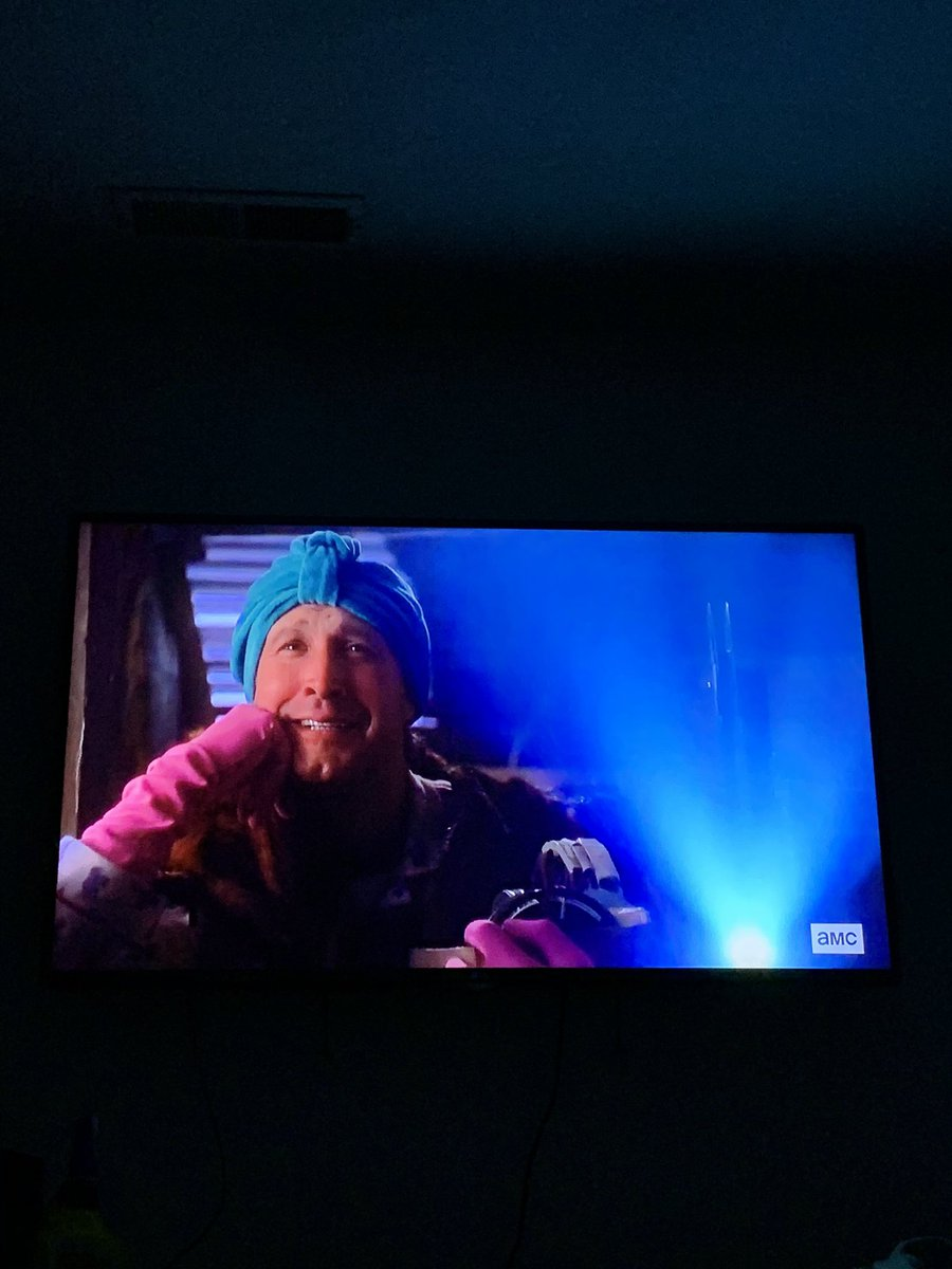 One of my favorite Xmas movies of all time. Haha #AMC #ChristmasVacation #classic