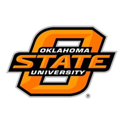 Blessed to have received an offer from  Oklahoma State University. It is truly a blessing . ALL GLORY TO GOD  #GoPokes #CowboyUp22 #OkState  @RoSimonJr<br>http://pic.twitter.com/i5FGlFEbYy