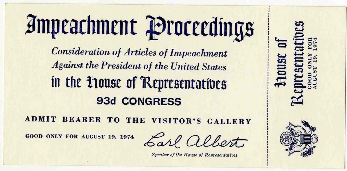 I'm watching history #impeachmentDebate  I'll give y'all a blow by blow later. #impeachment #HistoryWillRememberTrump