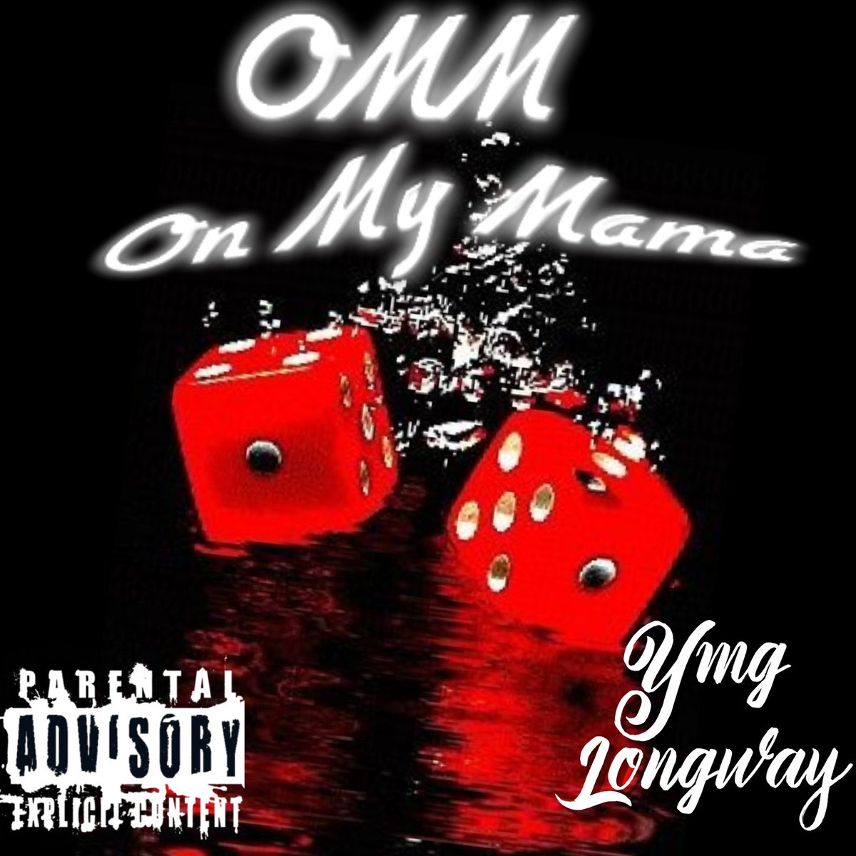 New Single I'm Working On Called OMM<br>http://pic.twitter.com/6dE0kkivNm