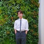 Image for the Tweet beginning: 📬 tvN수목드라마'싸이코패스 다이어리' OST Part1  🔥