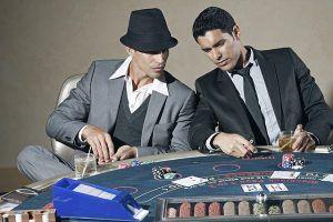 CasinoonlineN photo