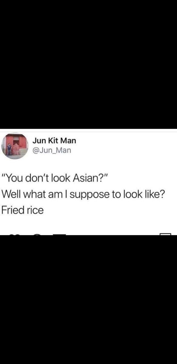#asianmemes #asianshitpic.twitter.com/dqtdkTExNM