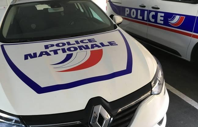 (http://20minutes.fr): #Mayotte: Trois enfants de 4 ans retrouvés morts dans une voiture : Les enfants ont été retrouvés mercredi dans une voiture hors d'usage dont la sécurité enfant était activée.. https://www.titrespresse.com/4653851911/mayotte-enfants-retrouves…