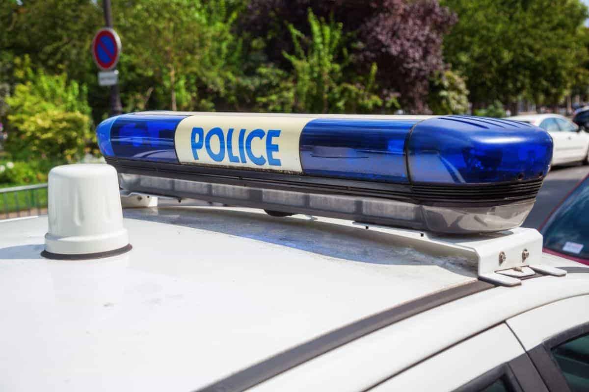 Mayotte : portés disparus, trois enfants de 4 ans retrouvés morts dans une voiture https://www.24matins.fr/?p=1136769 #FaitsDivers #Mayotte