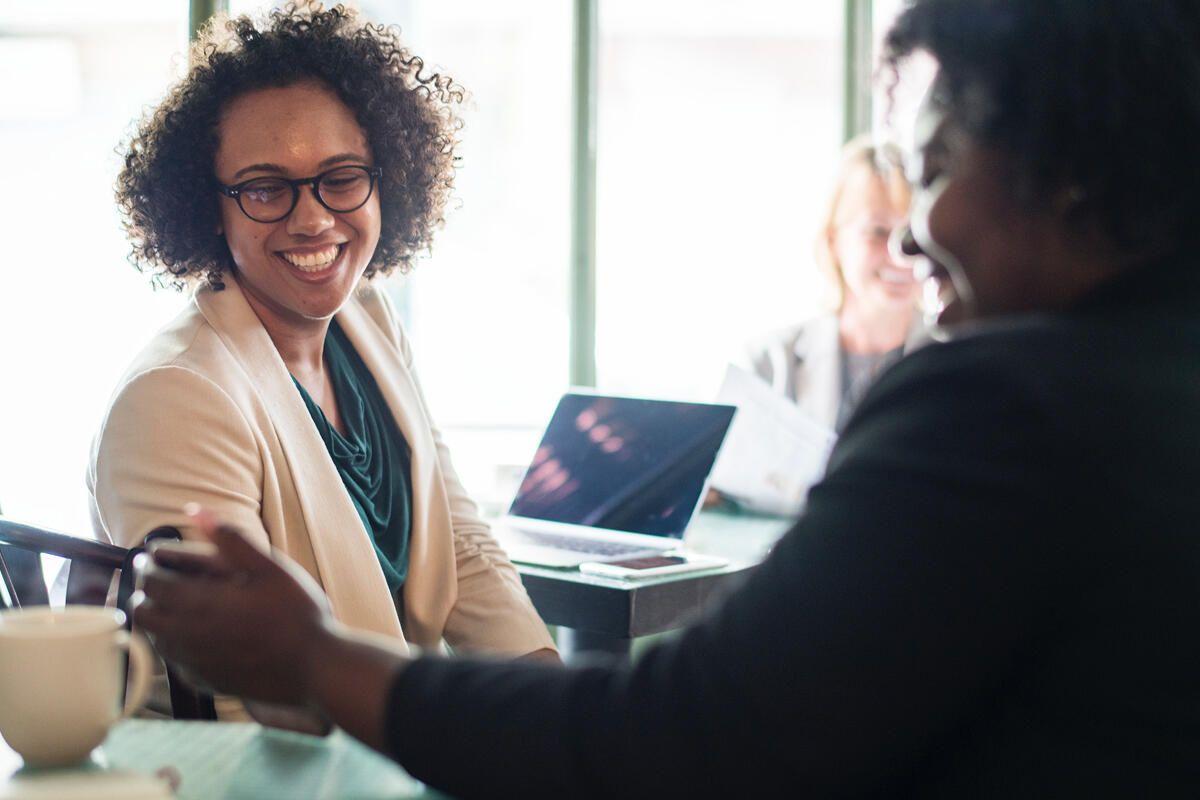 How @TIAA invests in women in #IT. (CIO) #WomenInTech  https://t.co/3mkVjZsh9C https://t.co/g5vQSbj3lu