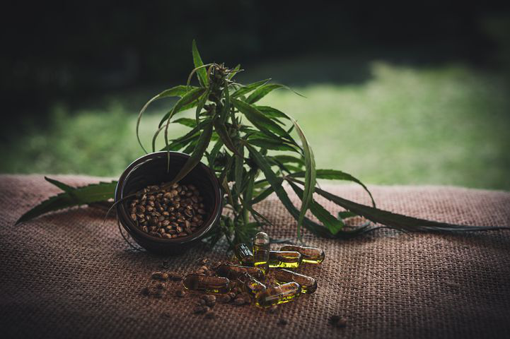 Check out our new article: Best Hemp Oil in Paola  #Kansas #Paola #Cbdoil